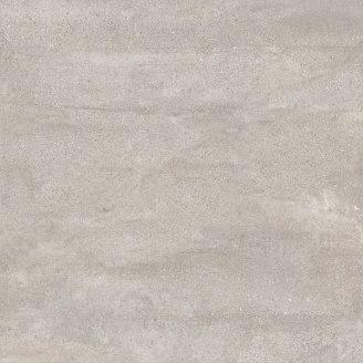 Керамогранит напольный Zeus Ceramica Eterno 600х600 мм grey (ZRXET8R)