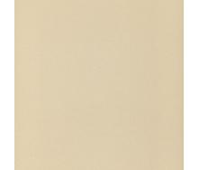 Керамогранит напольный Zeus Ceramica Spectrum 600х600 мм Avorio (ZRM1)