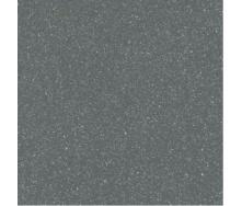 Керамогранит напольный Zeus Ceramica Spessorato 300х300 мм basalto (ZSX19)
