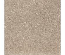 Керамограніт підлоговий Zeus Ceramica Yosemite 450х450 мм beige (ZWXSV3)