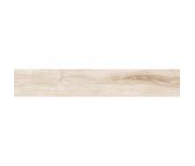 Керамограніт підлоговий Zeus Ceramica Briccole Wood 900х150 мм white (ZZXBL1R)