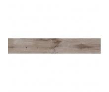 Керамограніт підлоговий Zeus Ceramica Briccole Wood 900х150 мм grey (ZZXBL8R)