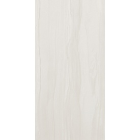 Керамограніт універсальний Zeus Ceramica Marmo acero 600х300 мм perlato bianco (ZNXMA1R)