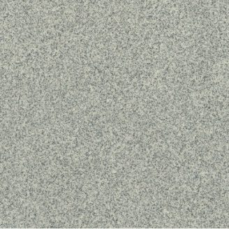 Керамогранит напольный Zeus Ceramica Spessorato 300х300 мм Cardoso (ZSX18)