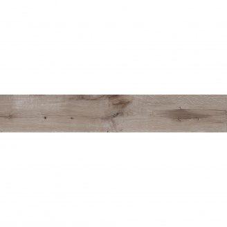 Керамогранит напольный Zeus Ceramica Briccole Wood 900х150 мм grey (ZZXBL8R)