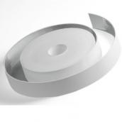 Стрічка звукоізолююча Izolon Діхтунг 30 мм 30 м біла