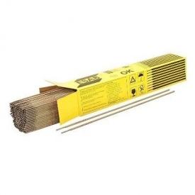 Зварювальні електроди 4 мм 5 кг