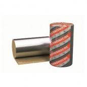 Утеплитель базальтовый Технониколь 35 мат ламельный 10000х1200х25 мм