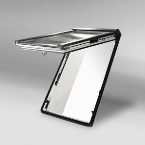 Мансардне вікно Roto Designo R89E K WD 74х140 см