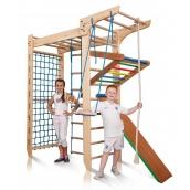 Спортивный комплекс Kinder 5-220 SportBaby