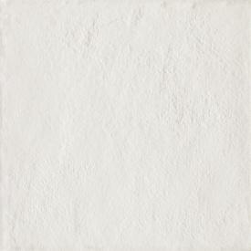Настенная плитка Paradyz Modern Bianco Struktura 198х198 мм (1179577)
