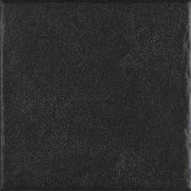Настенная плитка Paradyz Modern Nero Struktura 198х198 мм (1179580)