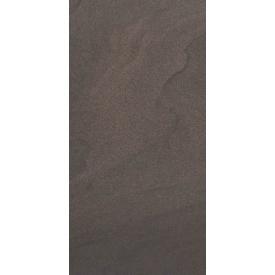 Плитка для пола Paradyz Rockstone Umbra Gres Struktura 298х598х9 мм (1174662)
