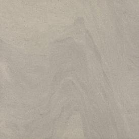 Плитка для підлоги Paradyz Rockstone Antracite Poler 598х598х9 мм (1174639)