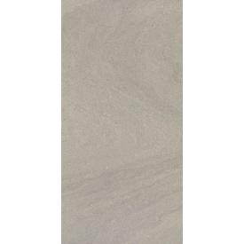 Плитка для пола Paradyz Rockstone Antracite Poler 298х598х9 мм (1174651)