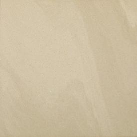 Плитка для пола Paradyz Rockstone Beige Poler 598х598х9 мм (1174620)
