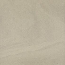 Плитка для пола Paradyz Rockstone Grys Mat 598х598х9 мм (1174641)