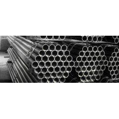 Металопродукція та комплектуючі