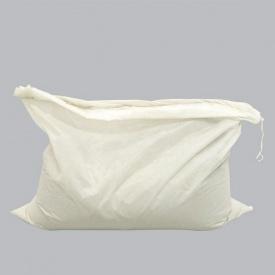 Цемент М-400 білий 25 кг