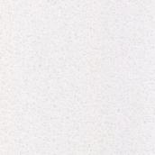 Кварцит HanStone 20 мм Bianco canvas
