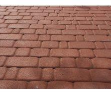 Тротуарна плитка Мега Брук Старе місто
