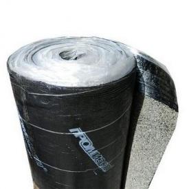 Євроруберойд Промізол СХ 3,5 граніт 10 м