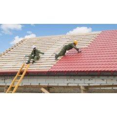 Будівельно - ремонтні роботи: