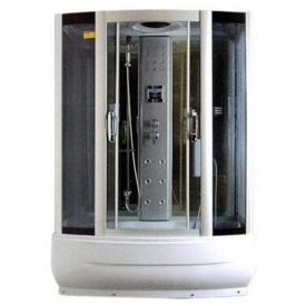 Гідробокс Miracle TS8009-1/Rz