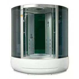 Гідробокс Miracle F39-3/Rz 150х150