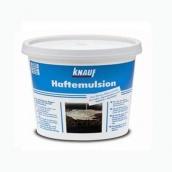 Грунтівка Knauf Хафт-емульсія концентрат 5 кг