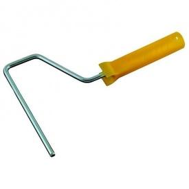 Ручка для валика 6х150 мм