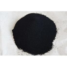 Гранулированный технический углерод 9,35 кг