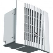 Вытяжной вентилятор Vortice Ariett LL I