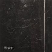 Вытяжной вентилятор Soler&Palau Silent-200 CZ Marble Black Design-4C (5210626100)