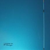 Вытяжной вентилятор Soler&Palau Silent-100 CZ Blue Design-4C (5210624700)