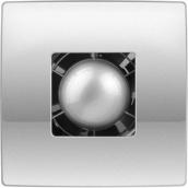 Вытяжной вентилятор Colibri Atoll 100 Titan