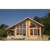 Будівництво енергоефективних будинків