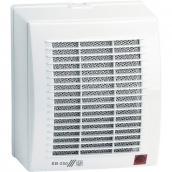 Вытяжной вентилятор Soler&Palau EB-250 S (5211373500)