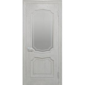 Межкомнатные двери ЛУИДОРПО Ваш Стиль
