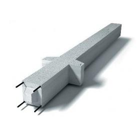 Колона 18-51-3 5093х300х300 мм