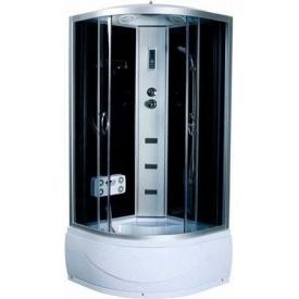 Гідробокс GM-339 90х90х215 см