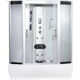 Гідробокс GM-4413 170х85х220 см