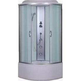 Гідробокс GM-236 90х90х215 см