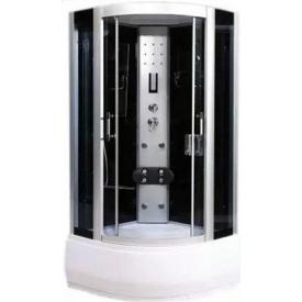 Гідробокс GM-8409 100х100х220 см
