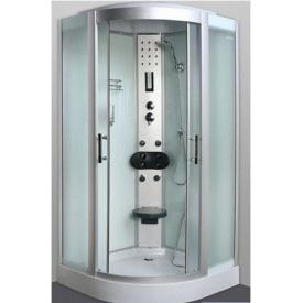 Гідробокс GM-4407 100х100х220 см