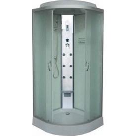 Гідробокс GM-220 90х90х212 см