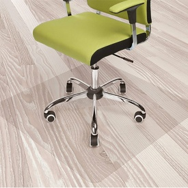 Захисний килим Ультратонкий 0,8 мм 1000х1250 мм