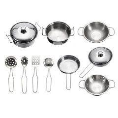 Прочая кухонная посуда