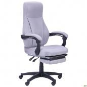Кресло АМФ Smart BN-W0002 серый