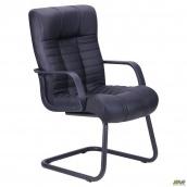 Крісло Атлантіс CF Неаполь N-20 630x600x1020 мм